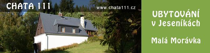 chata111.cz